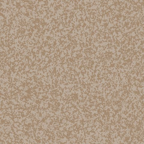 SUSSEXHOME Removable Wallpaper-Waterproof, Strippable, Light Resistance & Cleanable Wall Paper Roll-Wallpaper-Speckled