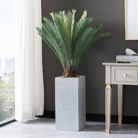 """Colossal 54"""" Artificial Palm"""