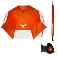 University of Texas Deluxe Umbrella
