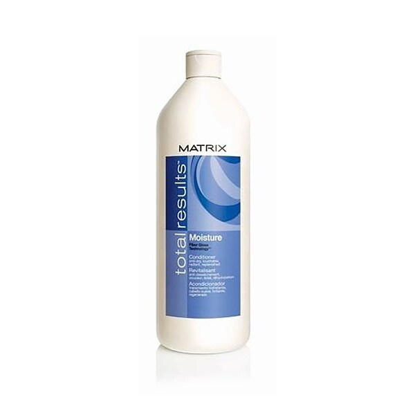 Total Results Moisture Cond 33.8 Oz