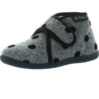 Naturino Girls 7452 Kids Natural Wool Warm Fashion House Slippers|https://ak1.ostkcdn.com/images/products/is/images/direct/fcb43291508e9a8b79204b9119cc14e735f5e7e5/Naturino-Kids-7452-Snowflakes-European-Slippers.jpg?impolicy=medium