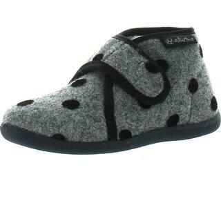 Blue Men\'s Slippers For Less | Overstock.com