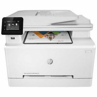 """HP LaserJet Pro MFP M281CDW LaserJet Pro MFP M281cdw"""