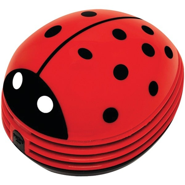 Starfrit 80603-004-0000 Table Cleaner (Lady Bug)
