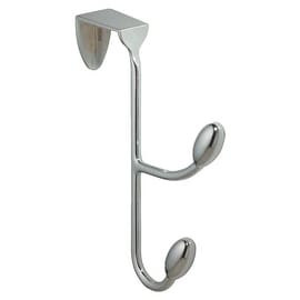 InterDesign Double Over Door Hook