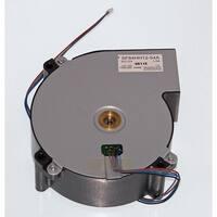 OEM Epson Intake Fan Specifically For PowerLite D6155W, D6250, D6155W, D6250