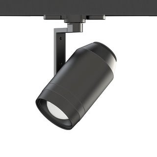 WAC Lighting WTK-LED523-927 Paloma 1 Light LED Low Voltage Track Heads for W-Track Track Systems