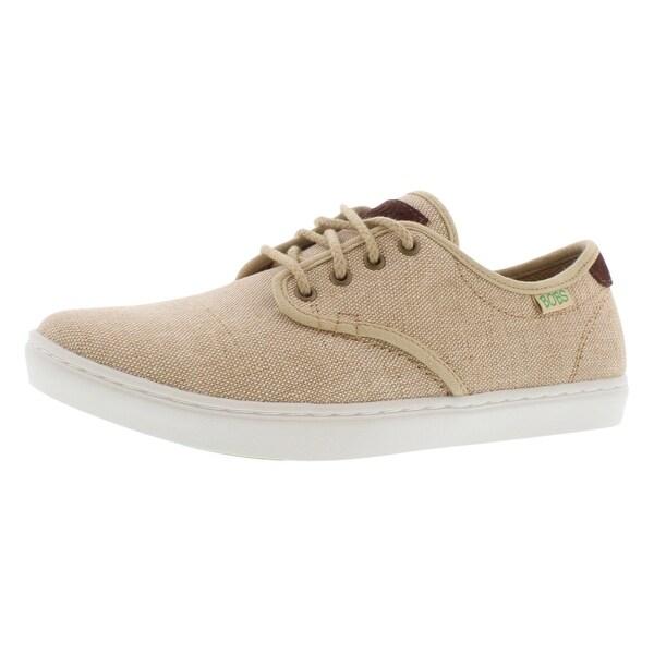 Skechers Bobs Official Men's Shoes