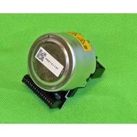 OEM Epson Print Head - Series TM-U200D - Models: (011), 011N), (021), (022)