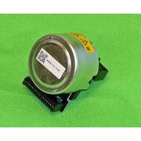 OEM Epson Print Head Specifically For: TM-U230_1, TM-U230_2, TM-U230P1 TM-U230P2 - N/A