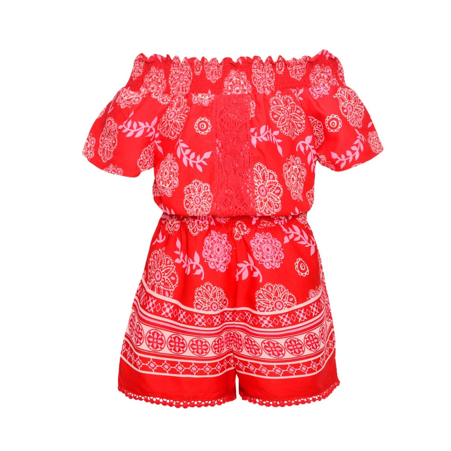 b9bb1654d3d64 Girls' Clothing | Find Great Children's Clothing Deals Shopping at Overstock
