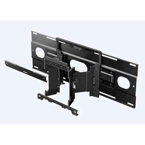 Sony SU-WL855 Wall-Mount Bracket