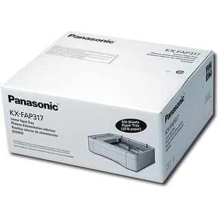 Panasonic KX-FAP317 Printers Lower Input Tray
