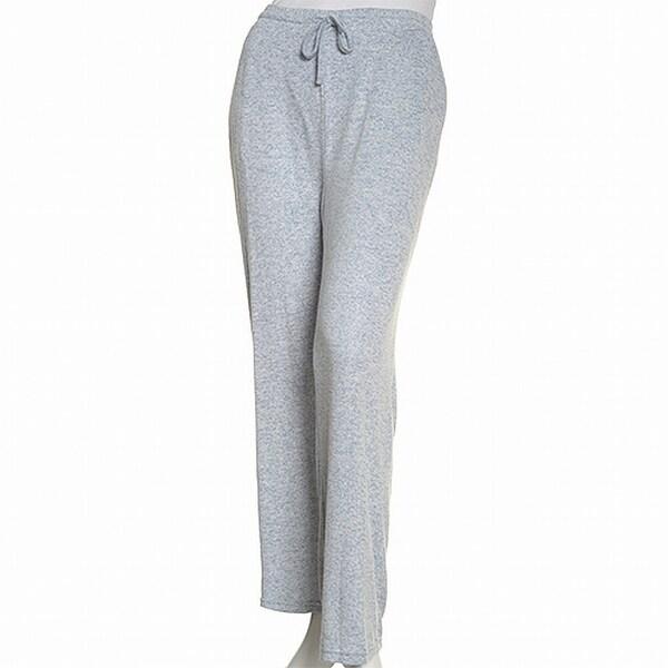Shop Wake & Wear Womens Blue White Size Small S Drawstring ...