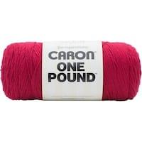 Caron Century Collection 16Oz-Raspberry Wine