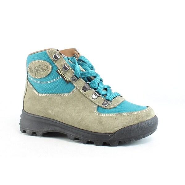 947f0ac83cb Shop Vasque Womens Skywalk Gtx-W Sage/Everglade Work & Safety Boots ...