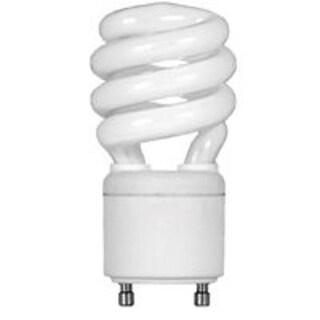 Feit Electric BPESL13T/GU24 Twist Lock Gu 24 Base, CFL, 13 Watts