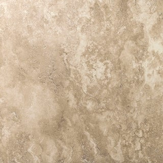 "Emser Tile F72LUCE-2020  Lucerne - 19-5/8"" x 19-5/8"" Square Floor and Wall Tile - Unpolished Stone Visual"