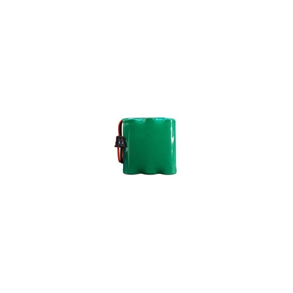 Replacement Panasonic HHR-P401 NiMH Cordless Phone Battery