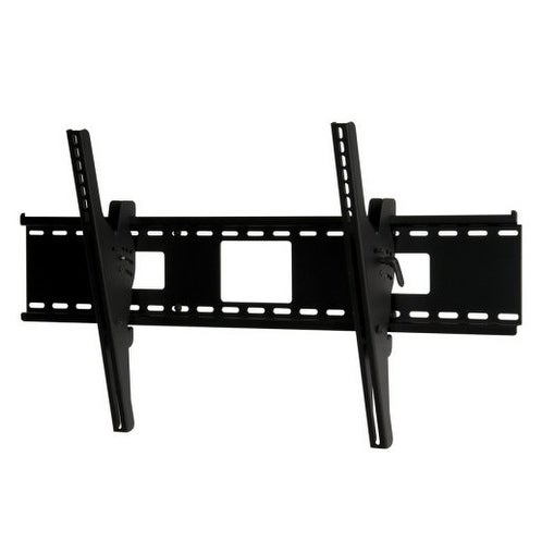 Peerless - St670 - Tilting Wall Mount 46 To 90""