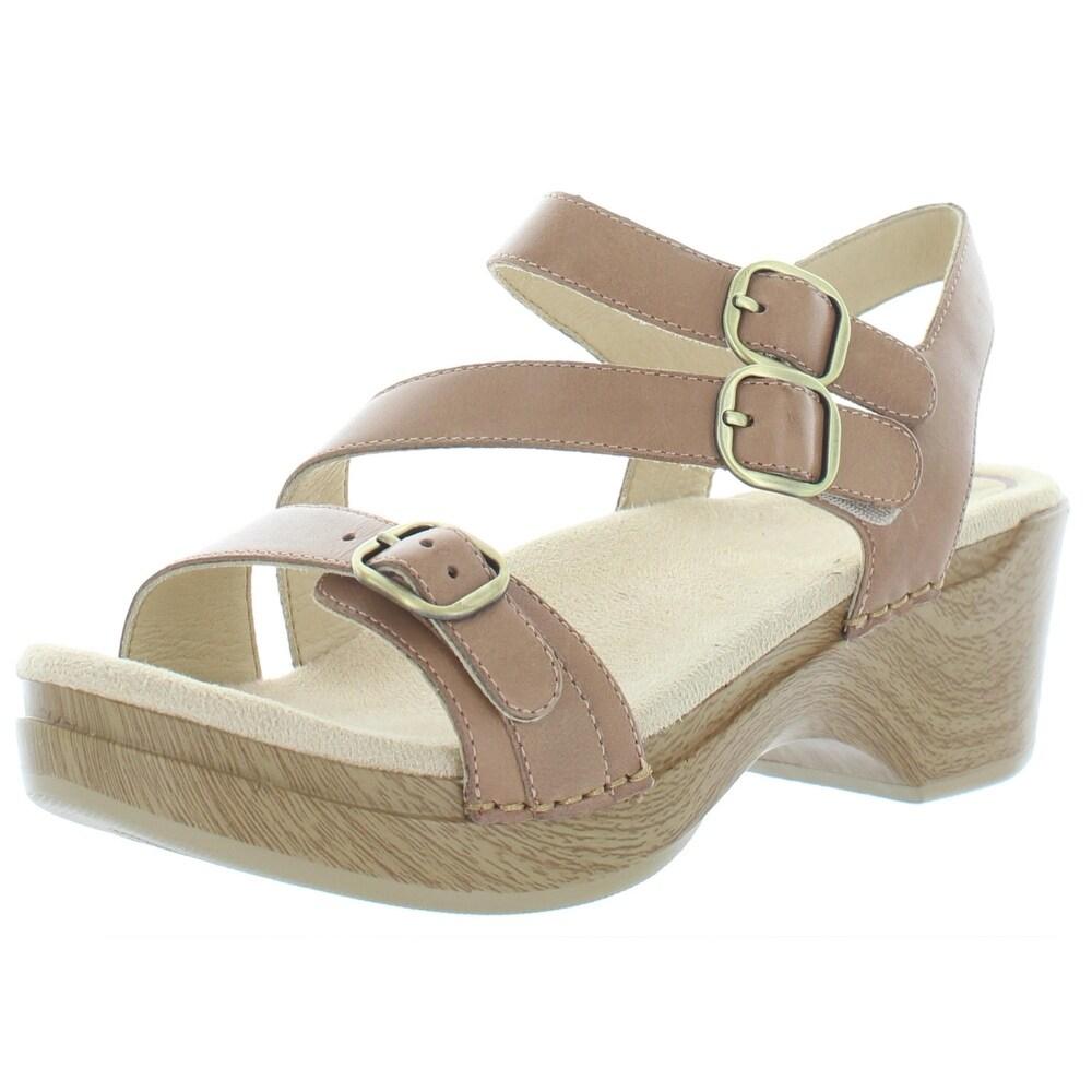 Buy Dansko Women's Sandals Online at