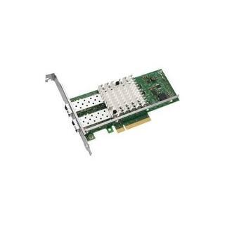 Intel E10G42BTDABLK E10G42BTDABLK Ethernet Converged Network Adapter https://ak1.ostkcdn.com/images/products/is/images/direct/fcd2899015a865bc33f661e95e657c8d9877d4ad/Intel-E10G42BTDABLKM-E10G42BTDABLK-Ethernet-Converged-Network-Adapter.jpg?impolicy=medium