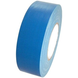 "Duct Tape 2"" x 60 yard Roll (18 Colors to Choose From) (More options available)"