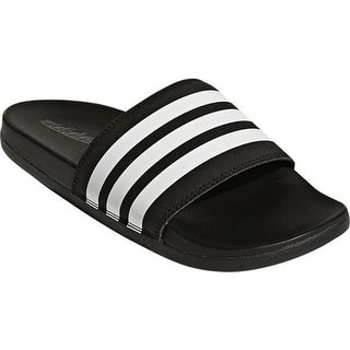 c17e246fb5fe3f Buy Adidas Women s Sandals Online at Overstock