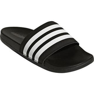 7cf90797b5c Buy Adidas Women s Sandals Online at Overstock
