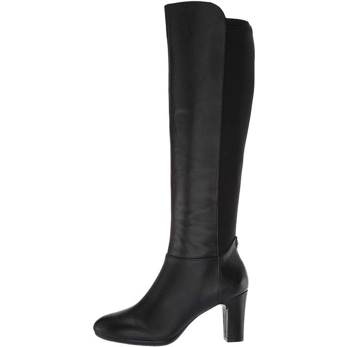 Anne Klein Boots Online at Overstock