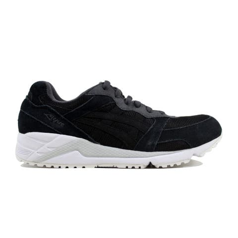 3af6d2681fa Size 9.5 Asics Men's Shoes | Find Great Shoes Deals Shopping at ...