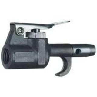 Plews 18319 Safety Lever Blow Gun