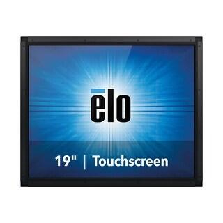 Elo E328497 19 In. Lcd Open-Frame Touchmonitors Hdmi Vga Dispport Intellitch