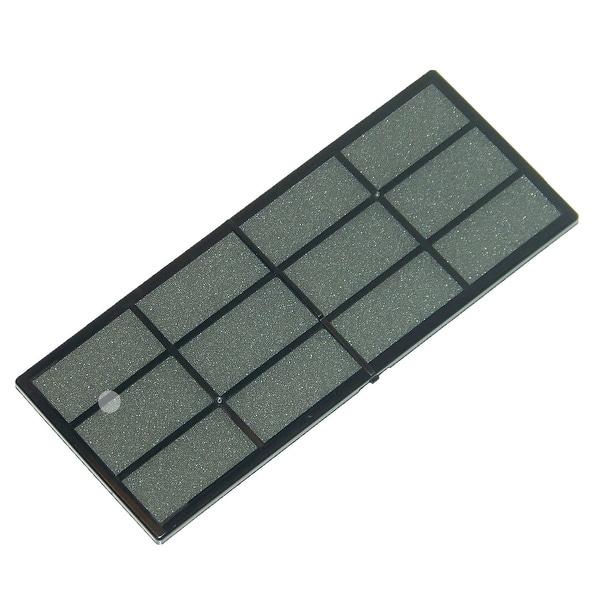 OEM Epson Projector Air Filter: PowerLite 530, PowerLite 535W