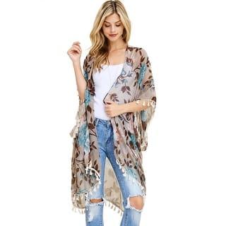 Beige Women s Sweaters  0adfe3498