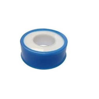 "Mintcraft 04151 Pipe Thread Tape, 1/2"" x 520"""