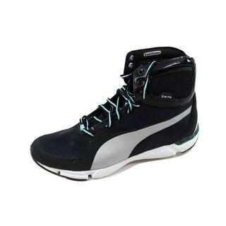 d0593b80912ccc Walking Puma Women s Shoes