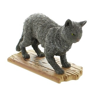 Pet Sematary Collectible Statue - multi