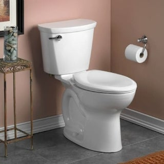 Duravit White Alpin 1930 Series Toilet Bowl Free