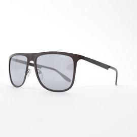 Jacklyn sunglasses style # 5020/S