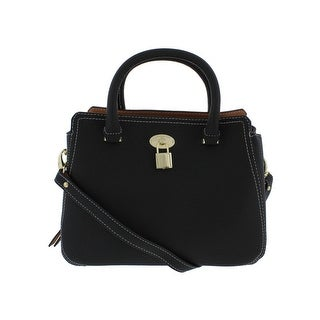 London Fog Handbags Shop Our Best Clothing Shoes Deals Online At