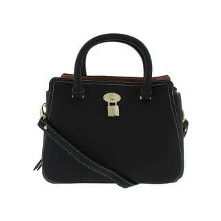 7a075208e14f London Fog Handbags