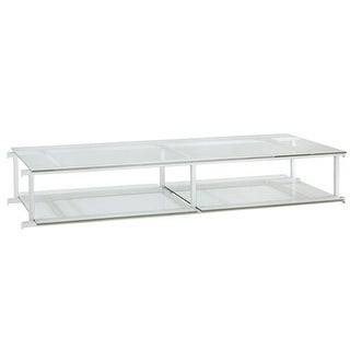 Kovacs P1572-1-609 Shelf