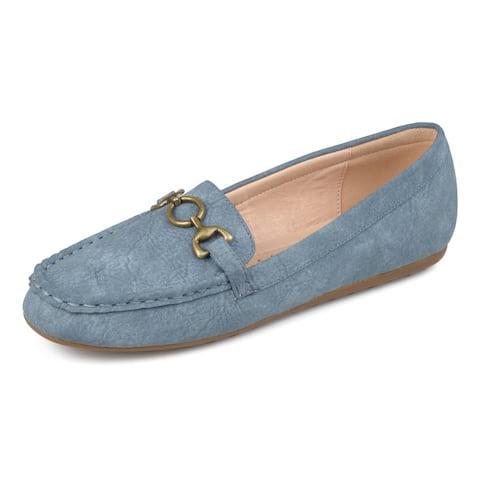 Journey + Crew Women's Comfort Loafer