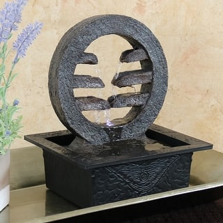 Buy Fountains Online at Overstock.com | Our Best Decorative ...