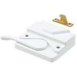 Prime Line Products Th23099 Sash Lock & Keeper Rh TH 23099