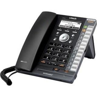 VSP726 VTech Deskset for Eris Terminal with Local Call Recording