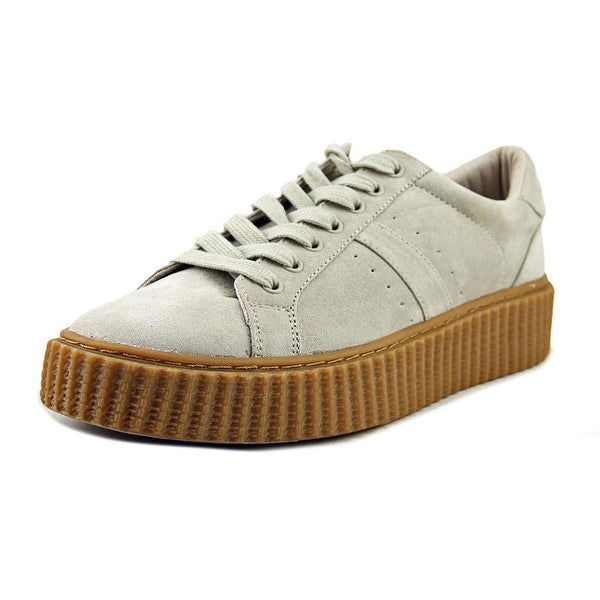 Indigo Rd. Cray Women White Sneakers Shoes