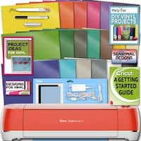 Shop Silhouette SD Digital Craft Cutter with $10 Gift Card - Free