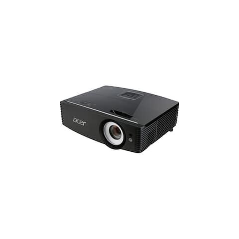 Acer P6500 DLP Projector DLP Projectors